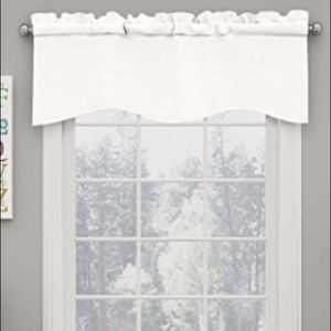 Eclipse Valance for windows
